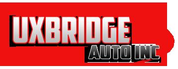 Uxbridge Auto
